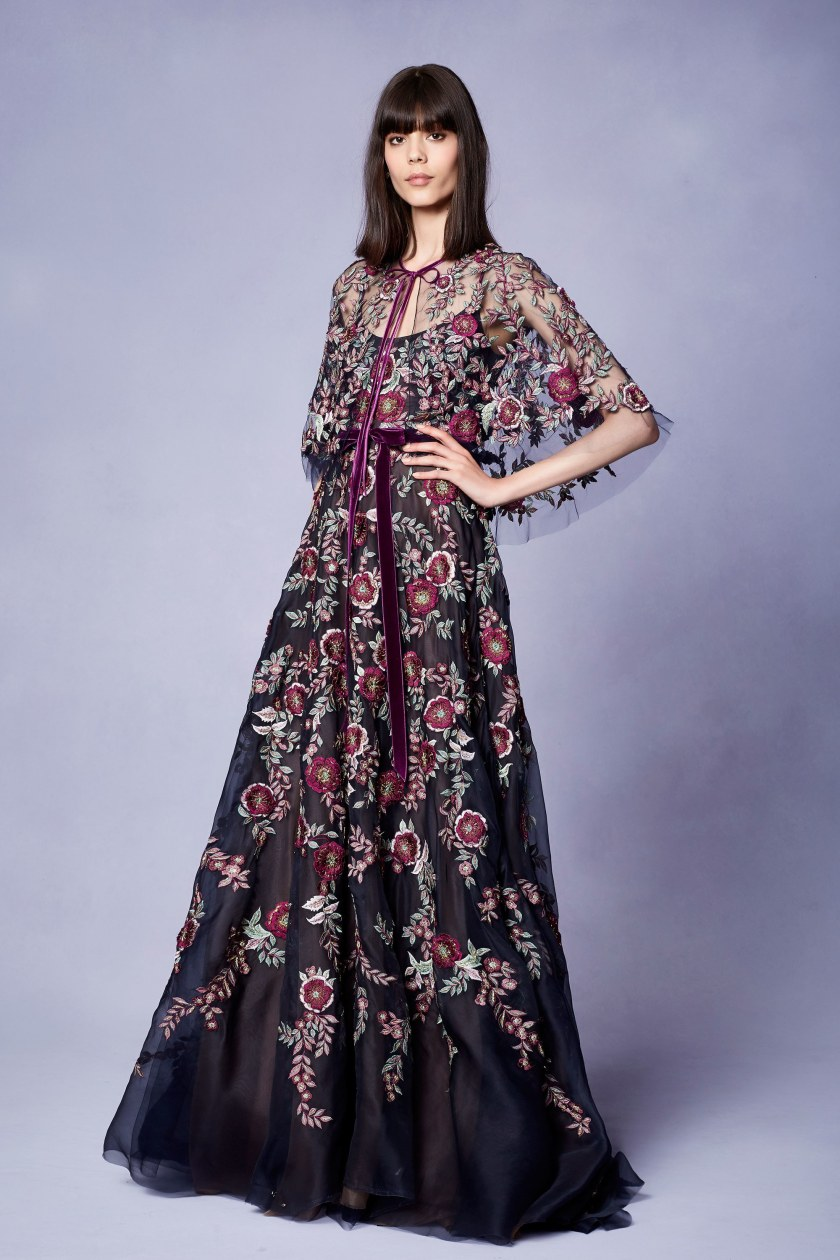 12-marchesa-resort-2018.jpg