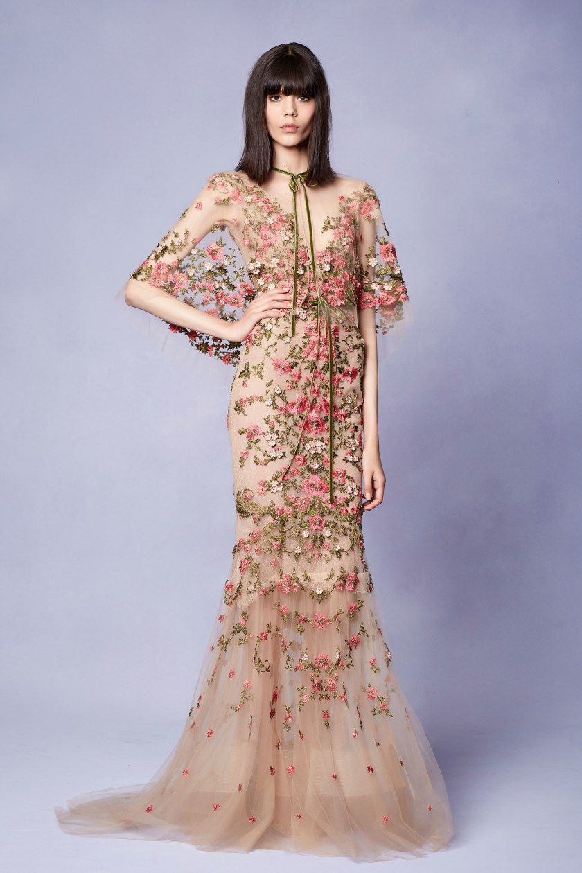 17-marchesa-resort-2018.jpg