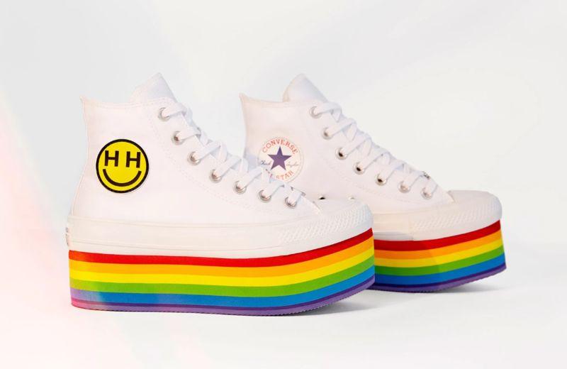 pride18
